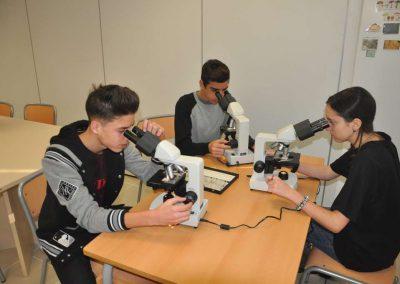 Bachillerato-laboratorio-alumnos