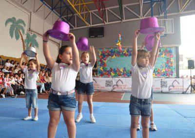 danza-actividades-extraescolares-2