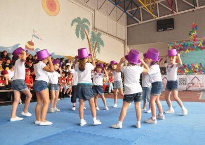danza-actividades-extraescolares