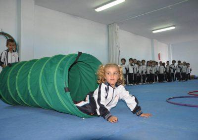 infantil-psicomotricidad-5