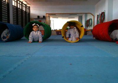 infantil-psicomotricidad-7