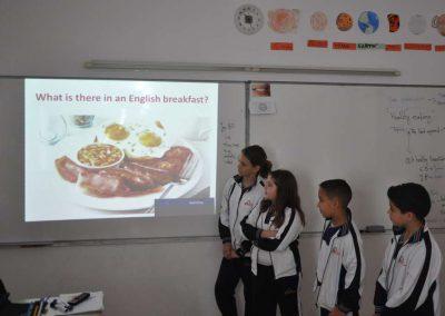 infantil-science-presentation