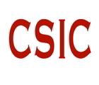logo-csic
