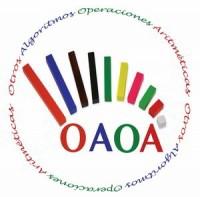 OAOA-matematicas