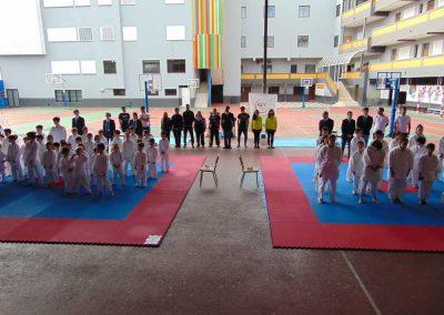 Karate-colegio-virgen-del-mar