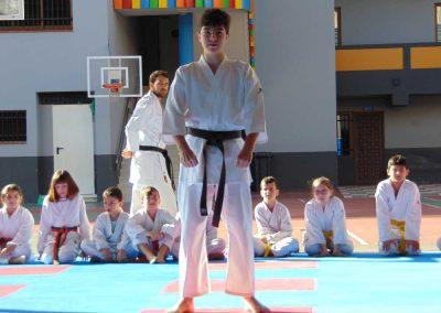 Karate-colegio-virgen-del-mar2