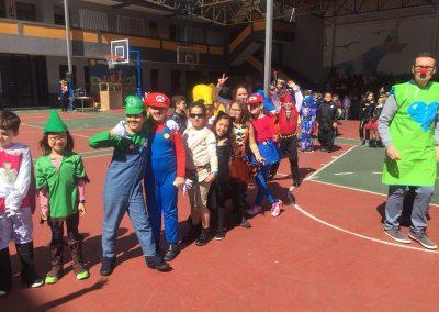 Carnaval-virgen-del-mar13