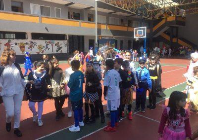 Carnaval-virgen-del-mar15