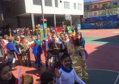 Carnaval-virgen-del-mar17