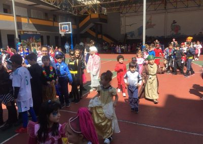 Carnaval-virgen-del-mar18