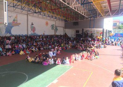 Carnaval-virgen-del-mar3
