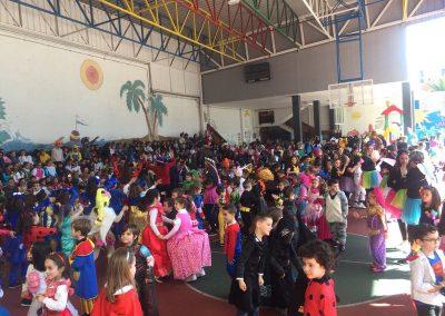 Carnaval-virgen-del-mar5