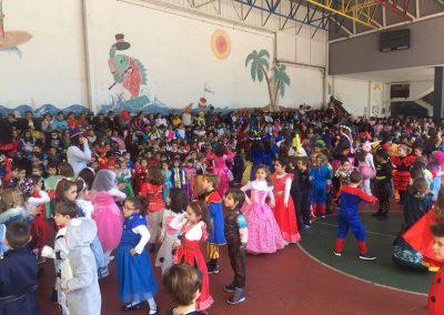 Carnaval-virgen-del-mar7