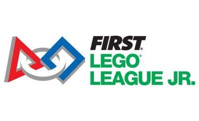 """Los alumnos de Robótica participarán en la """"Aqua Adventure"""" de LEGO"""