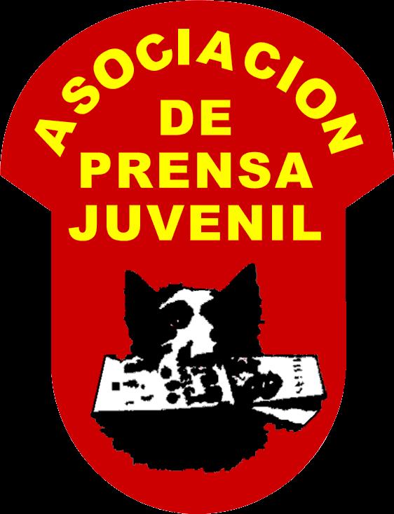 Asociación de la Prensa Juvenil