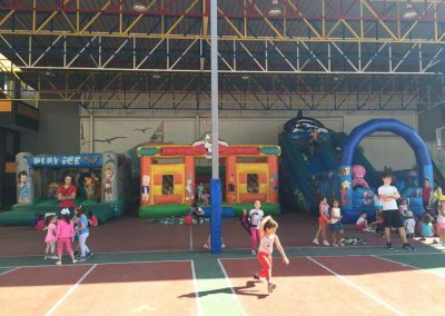 summer-camp-5