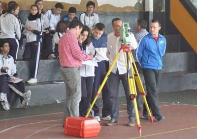 ESO-geometria-medidas-2