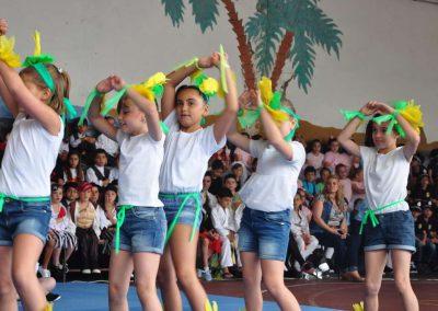 danza-actividades-extraescolares-3
