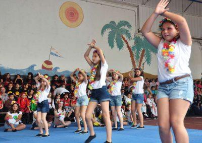 danza-actividades-extraescolares-4