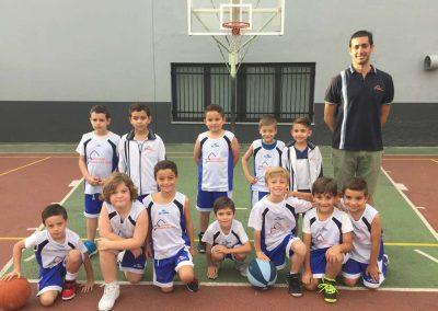 escuela-baloncesto-2