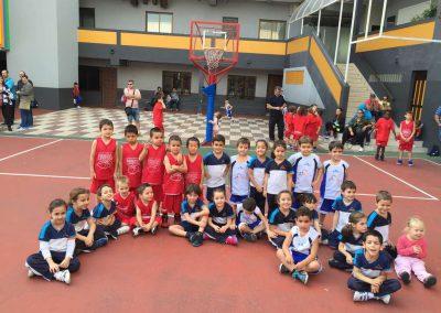 escuela-baloncesto-3