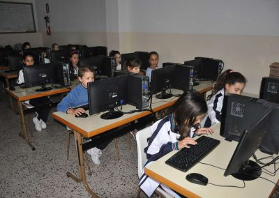 infantil-informatica-2