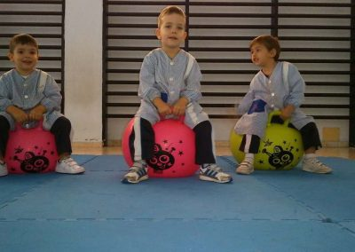 infantil-psicomotricidad-6