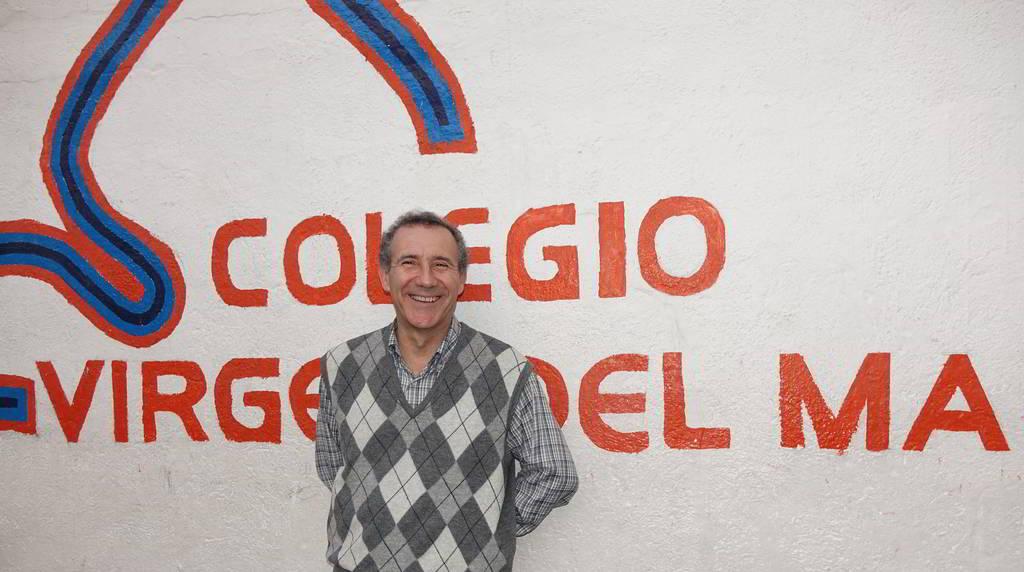Entrevista a José María Toro – Jornada sobre Educación Emocional