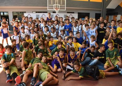 virgen-del-mar-baloncesto