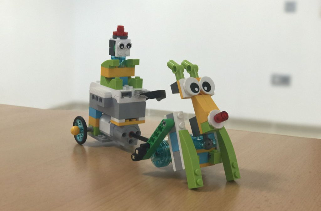 Robotics Education