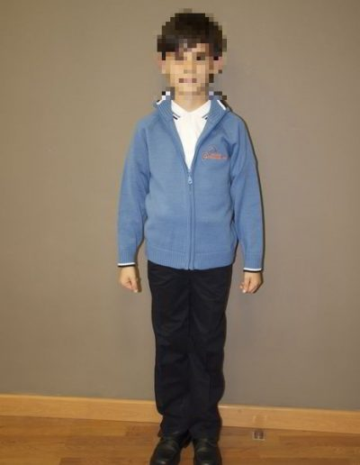 chico-uniforme-sueter