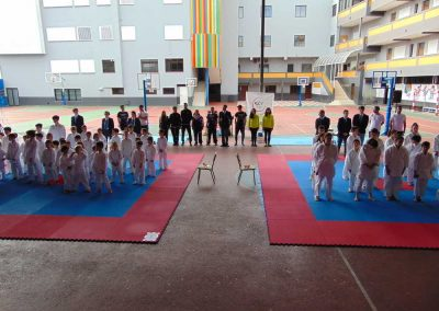 Karate-colegio-virgen-del-mar