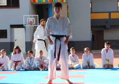Karate-colegio-virgen-del-mar2