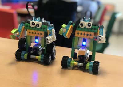 robotica-virgen-del-mar