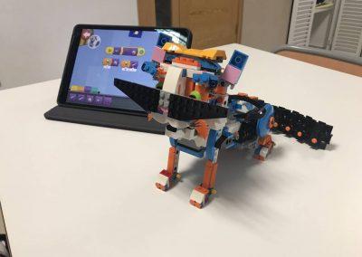 robotica-virgen-del-mar1