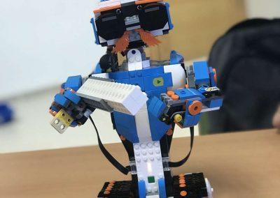 robotica-virgen-del-mar4