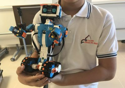 robotica-virgen-del-mar5