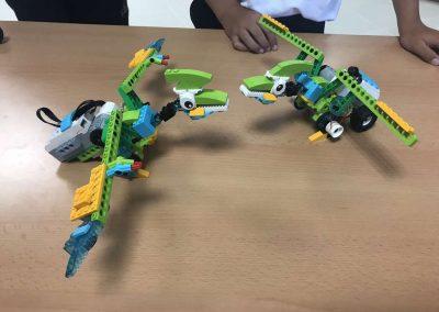 robotica-virgen-del-mar6