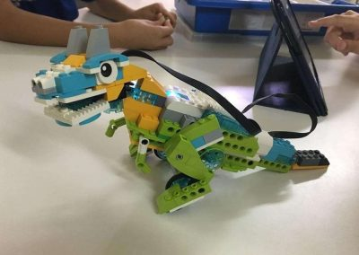 robotica-virgen-del-mar7