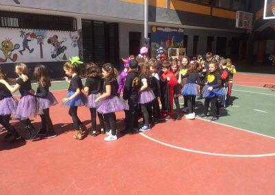 Carnaval-virgen-del-mar10