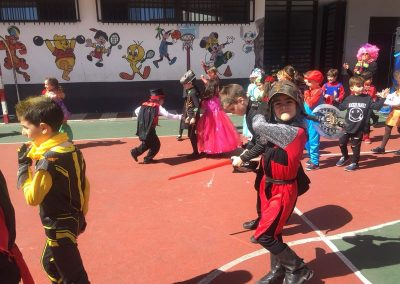 Carnaval-virgen-del-mar11