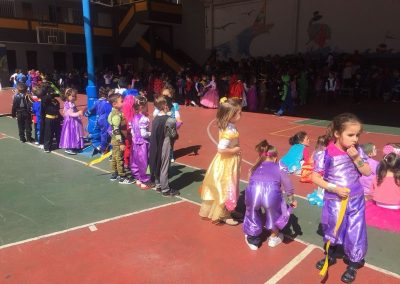 Carnaval-virgen-del-mar12