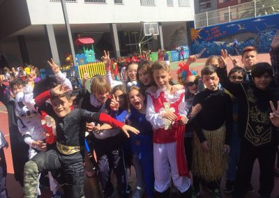 Carnaval-virgen-del-mar14