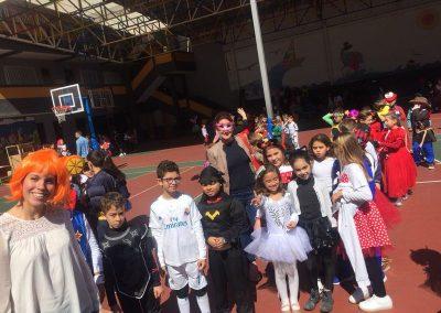 Carnaval-virgen-del-mar16