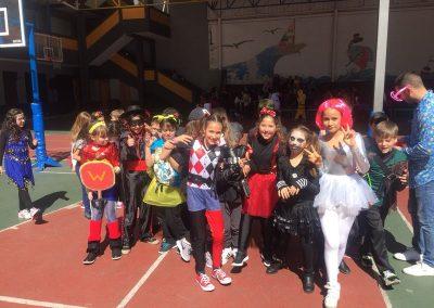 Carnaval-virgen-del-mar19