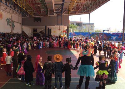 Carnaval-virgen-del-mar2
