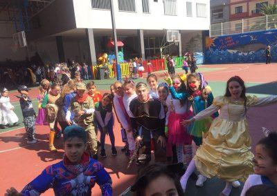 Carnaval-virgen-del-mar20