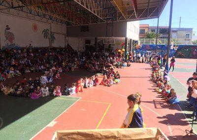 Carnaval-virgen-del-mar4
