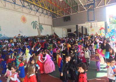 Carnaval-virgen-del-mar6