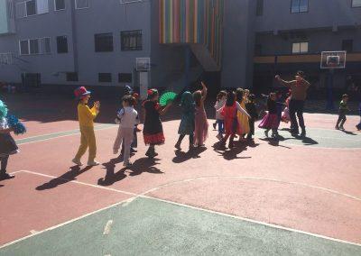 Carnaval-virgen-del-mar9